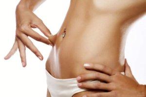 Vela Shape - Устранение жировых отложений